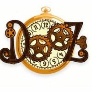 Player DO-OZ avatar