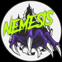 Player -YourNemesis avatar