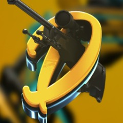 Player Zo_0_M avatar