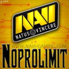 Avatar noprolimit13