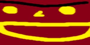 Avatar Mertsi