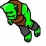 Avatar tinozaur