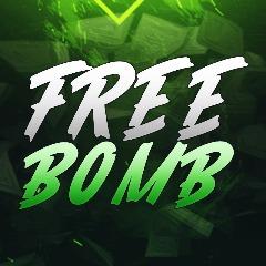 Avatar FreeBomb