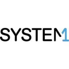 Player system1_ avatar