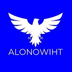 Avatar ALONOWITH
