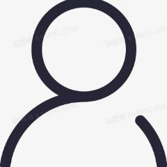 Player H_nopeek avatar