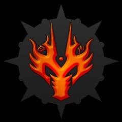 Player chicha14 avatar