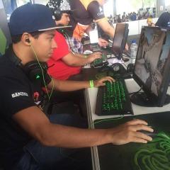 Player bnhardneja avatar
