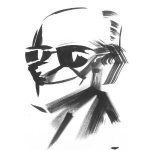 Player carrerasf avatar