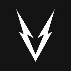 Player -VIIST avatar