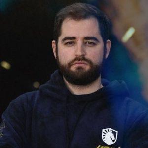 Player ZpnNN avatar