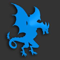 Player HeXLiN avatar