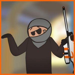 Player Korfik avatar