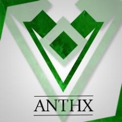 Avatar AnthX