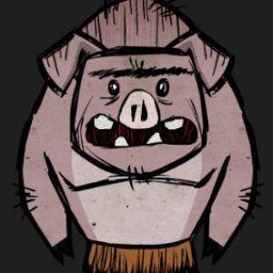 Player LUUJJ avatar
