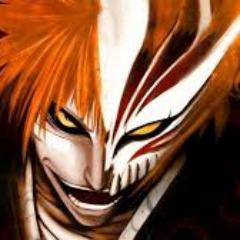 Player sZALENIC09 avatar