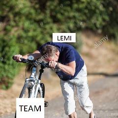 Avatar LemiS
