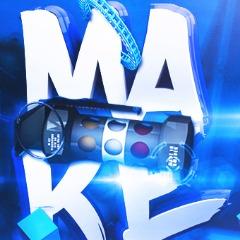 Avatar MAKEEEMAKE