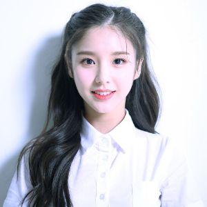 Player Heejin_Bunny avatar