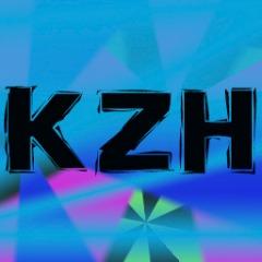 Player KoZHe avatar