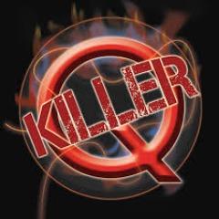 Avatar killer_9