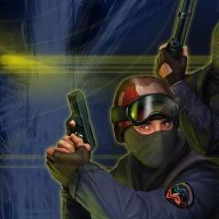 Player CKOPOCTb- avatar