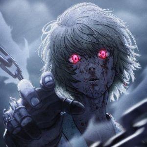 Player Aa17xx avatar