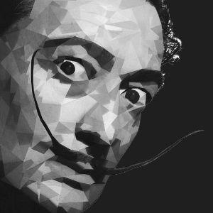Player dali_ avatar