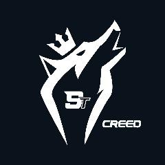 Player FreezB avatar