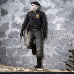 Player mikifrugo avatar