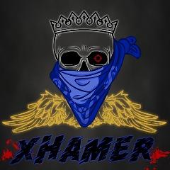Avatar XhAmeR