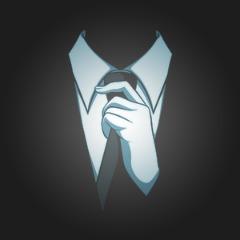 Avatar Cypex_