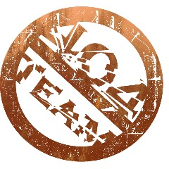 Player EcoSmile avatar