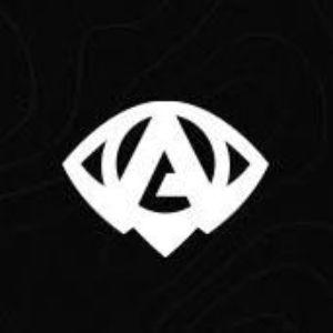 Player Cokolug avatar