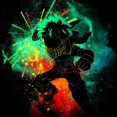 Player samVEVO avatar