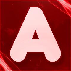 Avatar Alexfire8