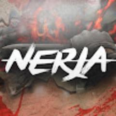 Player NerJaLvesYou avatar