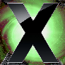 Avatar Xavin8