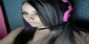 Avatar emuhleet64