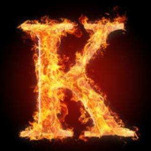Player KaNoN33R avatar