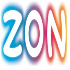 Player ZON_IRIS avatar