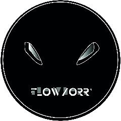 Player FlowzoRR avatar