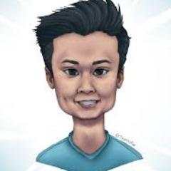 Avatar sYneDo