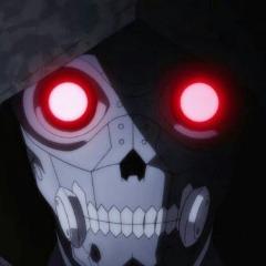 Player toksykDES1RE avatar