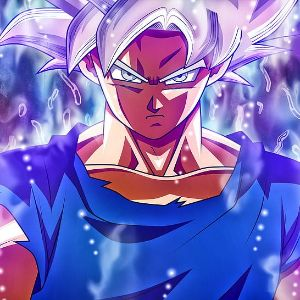 Player -Gypso- avatar