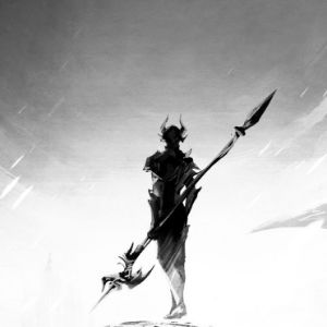 Player ALERTss avatar