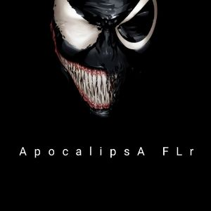 Player ApocalipsA_ avatar
