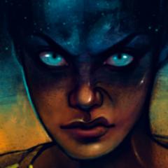 Avatar fAcelessV0id