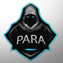 Avatar prA-
