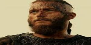 Avatar Dargon